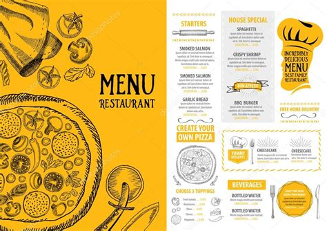 design your own menu template imagesthai royalty free stock images photos