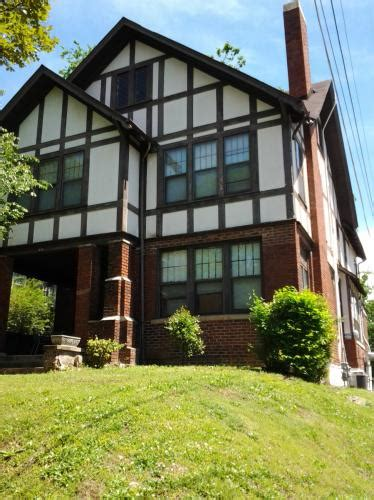 Apartment Buildings For Sale Chattanooga Tn 510 Fortwood At 510 Fortwood Chattanooga Tn 37403 Hotpads