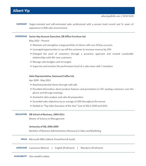 Best Place To Buy Professional Essay Writing Help Online Resume