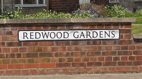 Redwood Gardens by Redwood World Bury St Edmunds Redwood Gardens Suffolk