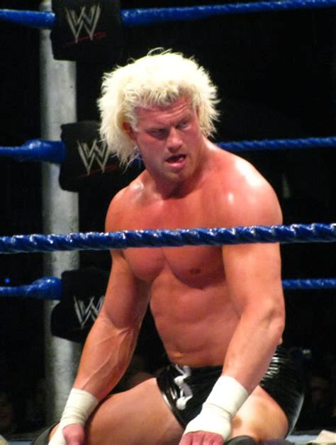 dolph ziggler hairs 2 exclusive dolph ziggler pics bodybuilding com forums