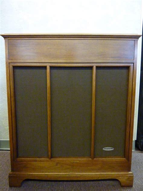 Hammond Tone Cabinet by Pre Owned Organs Northwest Organ