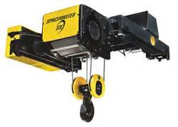 Hoist Crane M Up To 80 Ton hoists electric hoist wire rope hoists electric chain hoist
