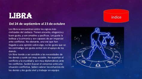 imagenes terrorificas de los signos signos zodiaco