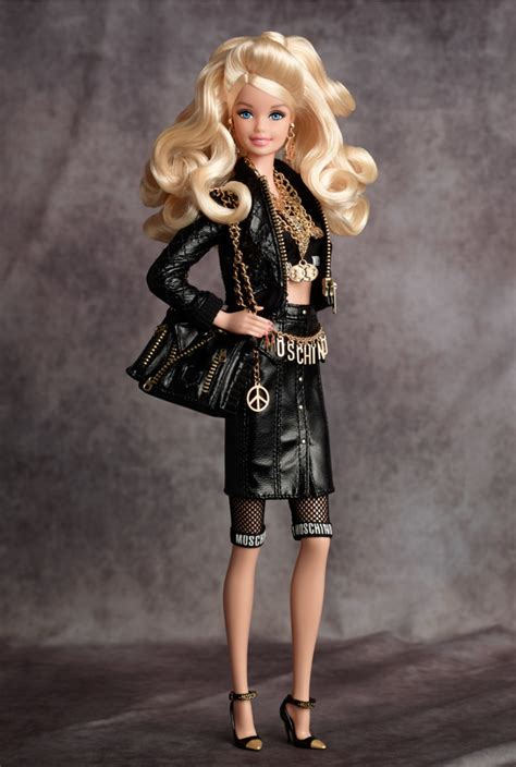 black doll 2015 confessions of a dolly lover time to gripe moschino