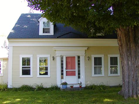 paint your house colors from the sun house paint colors cape cod and white trim