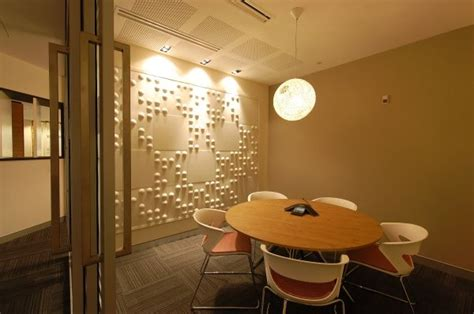 top conference room names best 25 meeting room names ideas on meeting rooms industrial office space and