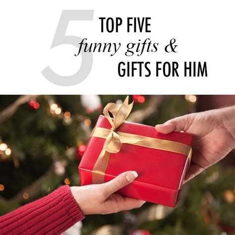 daily style finds black friday funny gifts gifts for him
