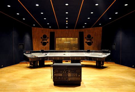 how to make the most of a studio apartment high resolution audio what s hd what isn t and why you