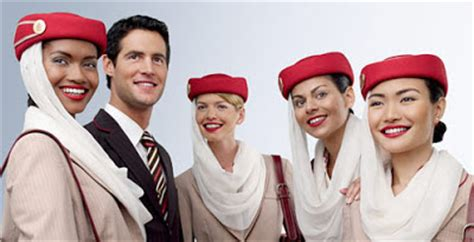 emirates cabin crew salary fly gosh emirates airline cabin crew salary benefits