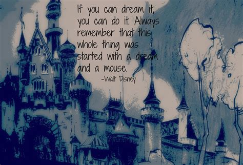 desktop wallpaper quotes disney disney quotes desktop wallpaper quotesgram
