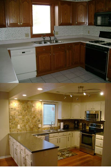 diy kitchen remodel budget bath shop
