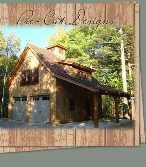 Building An A Frame Cabin Custom Maine Timber Frame Homes Grand View Log Amp Timber