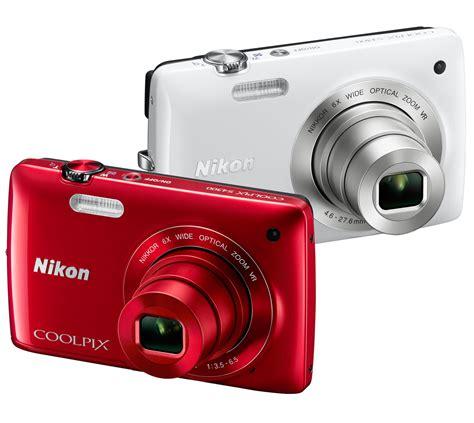 Nikon Coolpix S4300 1 mitsuba rakuten global market digital nikon coolpix s4300