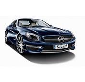 Mercedes S 65 Amg 2015  2017 2018 Best Cars Reviews