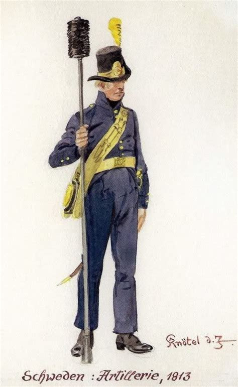 Armchair General Forums Swedish Uniform Armchair General And Historynet Gt Gt The