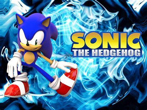 sonic the hedgehog wallpaper for bedrooms sonic hedgehog wallpaper for bedrooms 28 images sonic