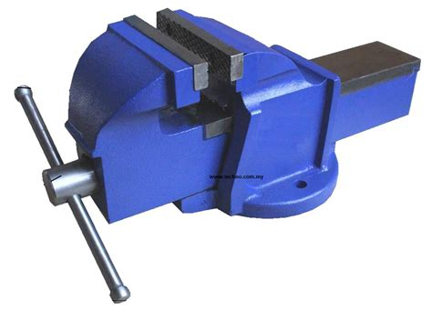 bench vice price 100 bench vise price compare prices on jewelry