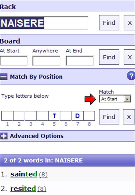 scrabble helper wordplays wordplays helper help wordplays