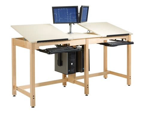Drawing Table School Specialty Marketplace School Drafting Table