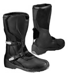 Bmw Boots 76228544287 76228548 130 139 Bmw R1200gs Bmw