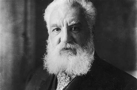 Sound Bell Up what did graham bell sound like heads up by
