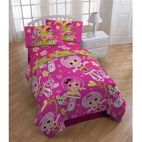 lalaloopsy bedroom lalaloopsy bed set themed bedroom ideas