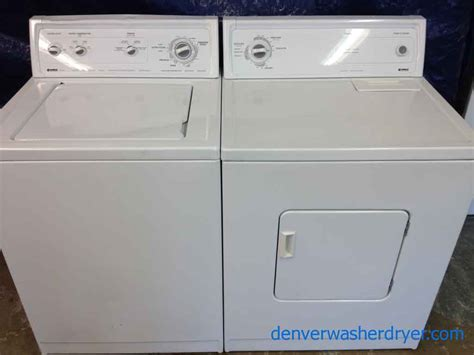kenmore washer 80 series large images for kenmore 80 series washer dryer 1113
