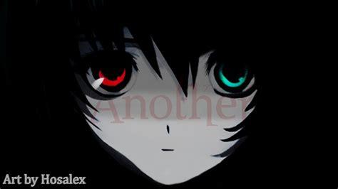 anime dengan kekuatan mata spesial 10 karakter anime dengan kekuatan mata