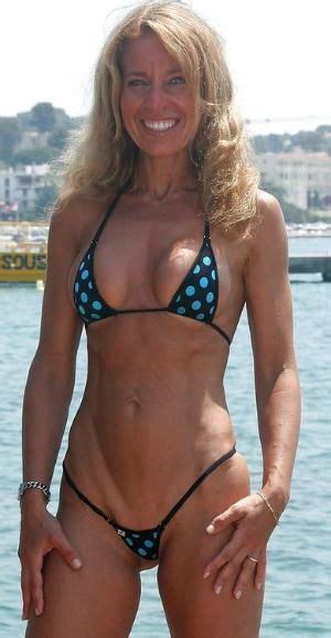 should i buy a 40 year old boat mature fitness bikini seasoning mixes pinterest