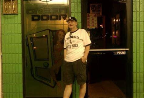 Green Door Lv by Lightning Strikes Las Vegas Days 6 7 8 Excuse Me