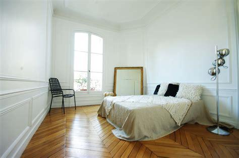 Charmant Chambre Avec Baignoire #3: chambre2.jpg