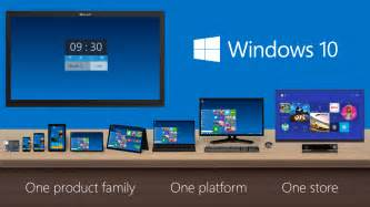 Home Design 3d Gold Import Windows 10 Is The Name Of Microsoft S Next Generation