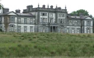 ein haus in irland speedie s woodlawn house the most haunted house in