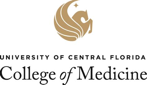 Of Central Florida Mba Tuition by Clinical Informatics Institute Himss
