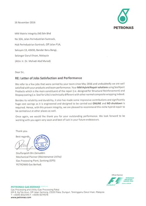 certification letter sle school license certification letter 28 images license
