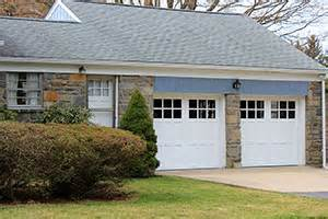 Garage Door Repair West Chester Pa West Chester Pa Garage Door Repair Jaydor