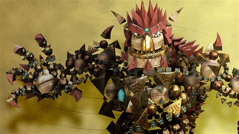 knack ps game wallpapers hd wallpapers id