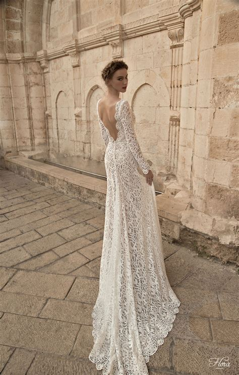 the 25 most pinned wedding dresses of 2014 bridal guide 25 of the most popular wedding pins in 2014 crazyforus