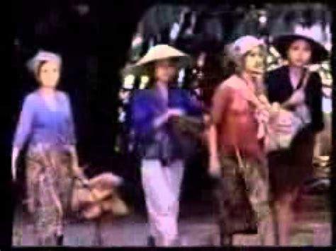 film jendral soedirman full film jendral so videolike