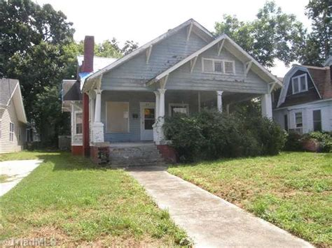 house for sale in high point 415 gatewood ave high point north carolina 27262 foreclosed home information