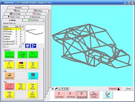 Ercolina Super Bend Tech Se Mac Tech Plasma Pro Templates
