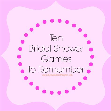 Top Bridal Shower Gifts by Best 10 Kitchen Bridal Showers Ideas On Autos Post