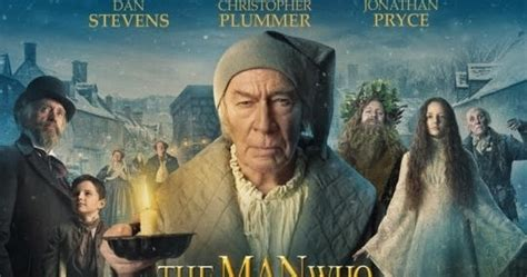 current movies in theaters the man who invented christmas by dan stevens airplanes and dragonflies the man who invented christmas movie in theatres november 22