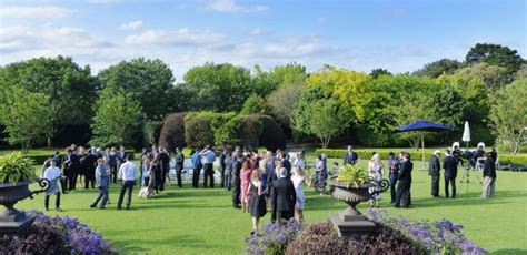 Wedding Bells At Killcare by Bells At Killcare The Location For The