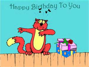 download free greetings cards download happy birthday cards
