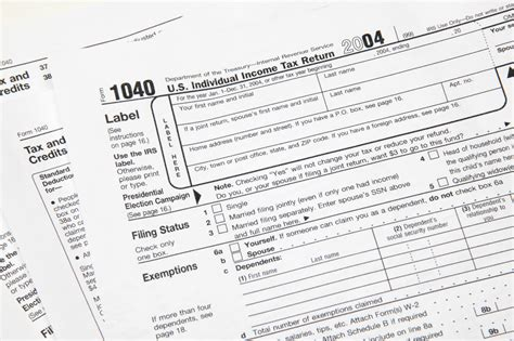 income tax section 10 38 common income tax mistakes american profile