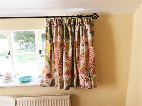curtains blinds co uk jenny s curtains and blinds