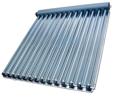 solarmat cpc solar thermal unit mhg heating esi