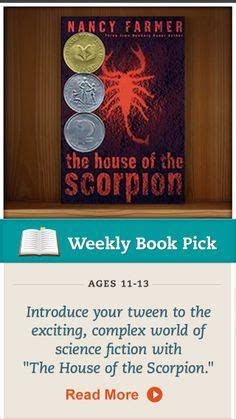 themes in house of the scorpion discussion questions for icefall by matthew j kirby